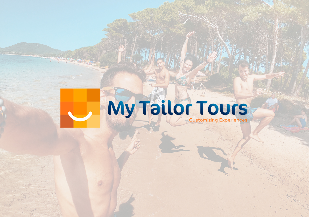 Banner My Tailor Tours
